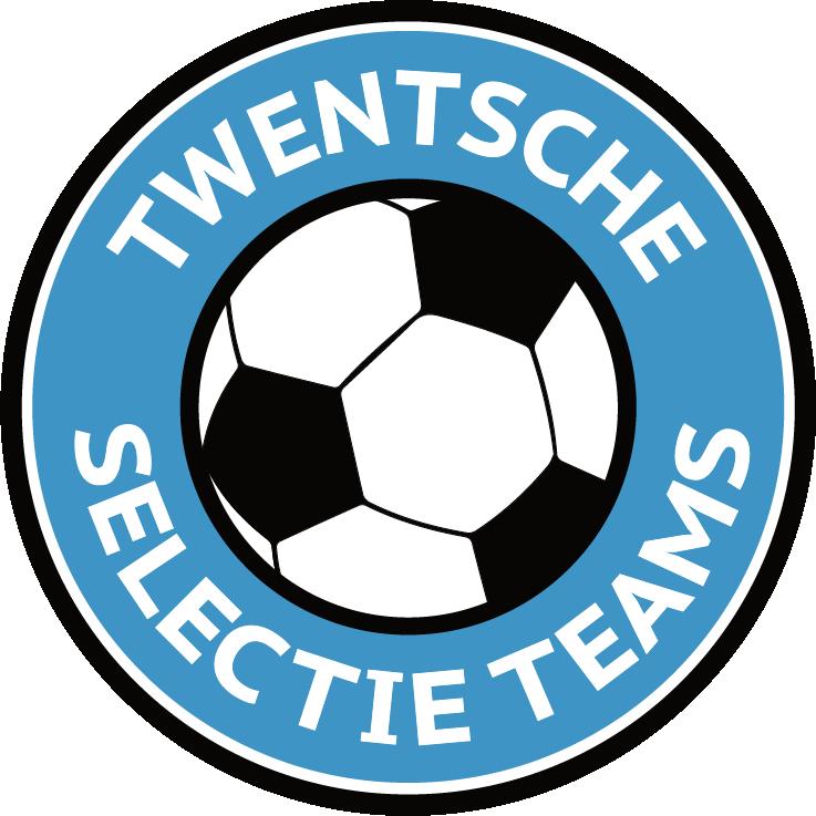 Logo Twentsche Selectieteams