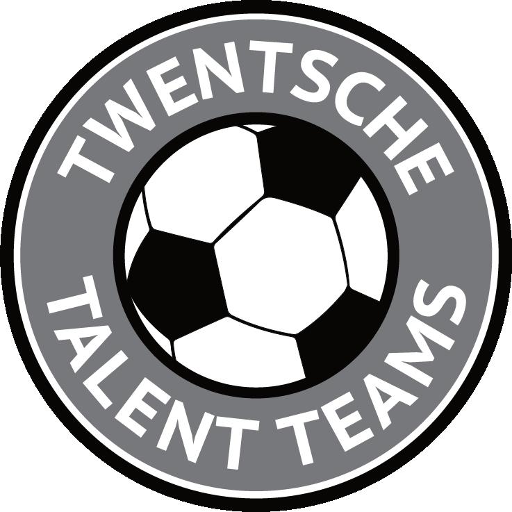 Logo Twentsche Talentteams