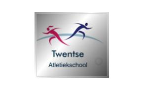 atletiekschool