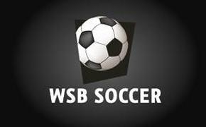 wsb-soccer