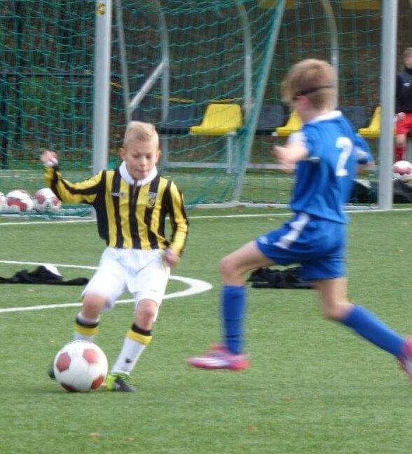 20151114-Vitesse-PSV-5