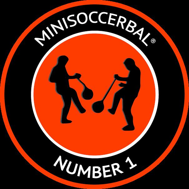 Logo-minisoccerbal-e1457979938272