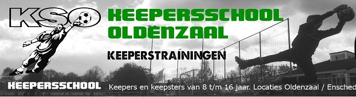keeper-oldenzaal-1