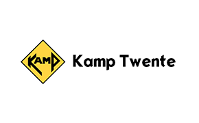 kamp-twente